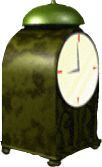 File:Clock Trophy FF7.png