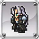 DFFNT Player Icon Sephiroth FFRK 001