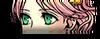 DFFOO Lenna Eyes