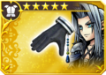 DFFOO Sephiroth's Gloves (VII)