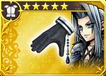 DFFOO Sephiroth's Gloves (VII)