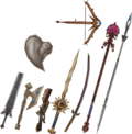 Dissidia012-VaanEXWeapons.png