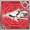 FFAB Dreadnought Leviathan