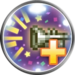 FFRK Battle Trumpet Icon