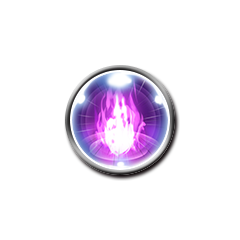 Icon for Death's Release.