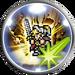 FFRK Gaia Blade Icon