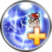 FFRK Onion Slice Icon
