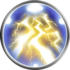 FFRK Thunder Trap Icon