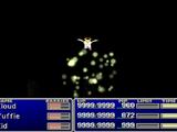 Angel Whisper (ability)