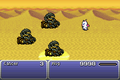 FFVI Dance Antlion.png