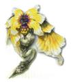 FFXIII-2 Mandrake.png