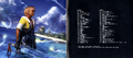 FFX OST Booklet4