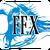 FFX wiki icon