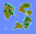 Ff3 worldmap.png