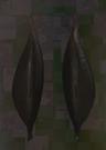 LRFFXIII Dark Devil Ears