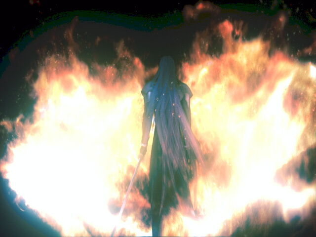 File:Sephiroth Flames of hate.jpeg