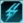 Stormproof icon in FFXV