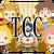 TFFCC wiki icon