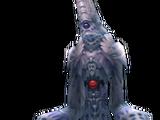 Wraith (enemy)