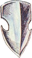 File:Aegis Shield FFII Art.png