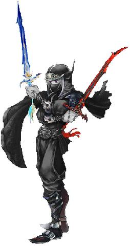 File:Balthierfan - Dark warrior.png