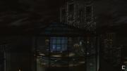 Caelum Via in Final Fantasy Versus XIII 2011 trailer