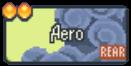 FF4HoL Aero Slot