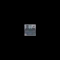 [FFXII] (リドルアナ大灯台)
