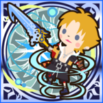 FFAB Quick Hit - Tidus Legend SSR+