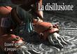 FFIX Disillusione