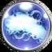 FFRK Aqua Breath Icon