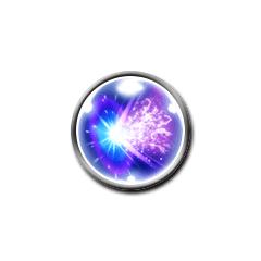 Icon for Dash Shoot.