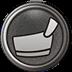 FFRK Light Armor Icon
