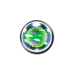Icon for Magic Mistake.