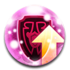 FFRK Royal Charge Icon