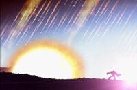 FFU Episode 13 - Meteor Fall
