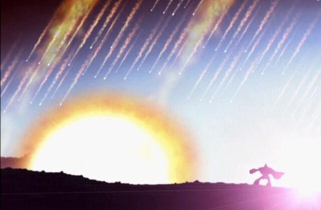 File:FFU Episode 13 - Meteor Fall.jpg