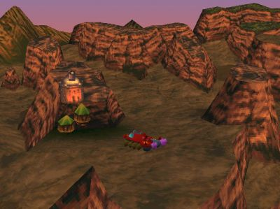 File:FFVII Cosmo Canyon.jpg