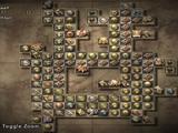 Uhlan (Final Fantasy XII)