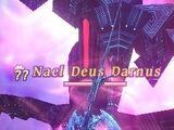 Nael Deus Darnus/Legacy