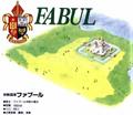 FabulSFCManual.PNG