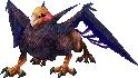 Griffin-FFIX