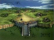 Mi'ihen-highroad-entrance-artwork