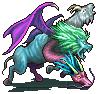 Rhyos-ff1-psp