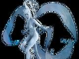 Шива (Final Fantasy XV)
