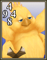 TTChubbyChocobo.png