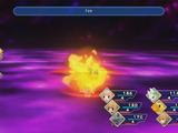 Magic (World of Final Fantasy)