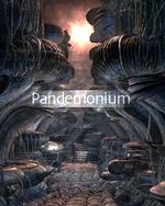 250px-PandemoniumPath