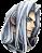 7 Sephiroth 1