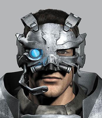 File:Captain Gray Edwards wearing the Revenant helmet.jpg